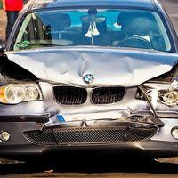 No, las coberturas de los seguros de coche no van a cambiar durante el estado de alarma. Es un bulo
