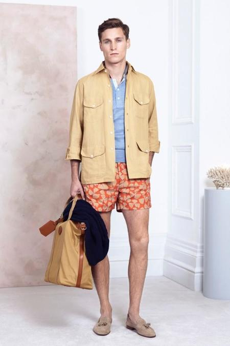 dunhill-spring-summer-2015-collection-014.jpg
