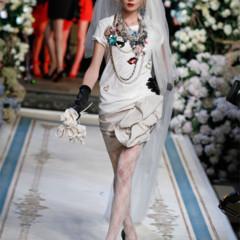 Foto 26 de 31 de la galería lanvin-y-hm-coleccion-alta-costura-en-un-desfile-perfecto-los-mejores-vestidos-de-fiesta en Trendencias