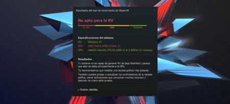 Vr Mac Pro