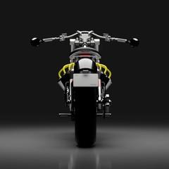 Foto 7 de 7 de la galería curtiss-zeus-2019 en Motorpasion Moto