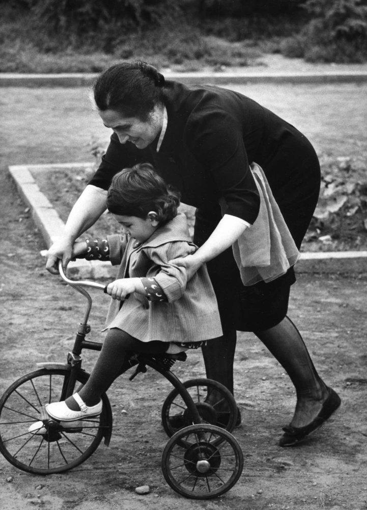 Foto de Mothers (6/39)