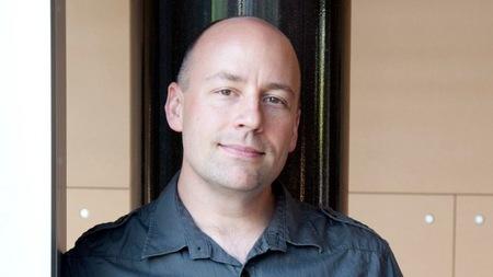 Mike Capps dimite como presidente de Epic Games, pero no abandona el barco