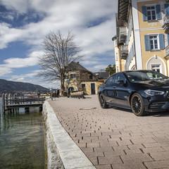 Foto 166 de 248 de la galería mercedes-benz-cla-coupe-2019-toma-de-contacto en Motorpasión