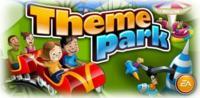 Theme Park llega a Android tras su paso por iOS