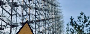 Cómo de cerca estuvo verdaderamente Chernóbil de transformar Europa en un escenario posnuclear