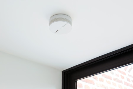 Smoke Alarm Lifestyle 1 Web