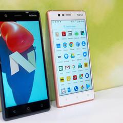 Foto 13 de 16 de la galería nokia-3-primeras-impresiones en Xataka Android