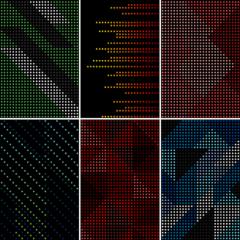 Foto 6 de 6 de la galería htc-desire-510-software en Xataka Android