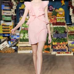 Foto 7 de 28 de la galería moschino-cheap-and-chic-primavera-verano-2012 en Trendencias