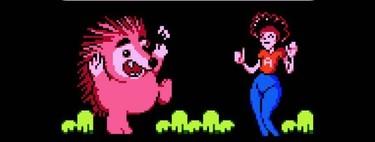 Los mejores videojuegos programados para máquinas de 8 bits (tras la época dorada de los 8 bits)