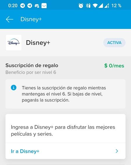 Mercado Libre Regala Suscripcion Disney Plus Mexico