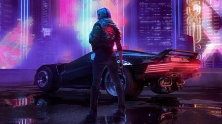 Cyberpunk 2077 y la libertad del jugador: sólo mostrará pantallas de Game Over al morir