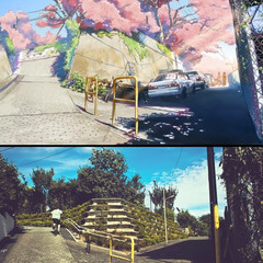 Foto 5 de 5 de la galería anime-1 en Espinof