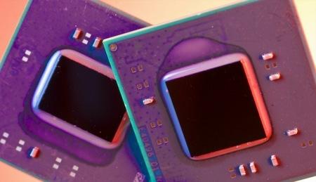 Intel Atom también llegará a los servidores con Intel Centerton