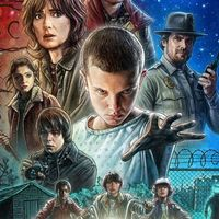 ¡Tendremos Eleven para rato! Stranger Things confirma su tercera temporada