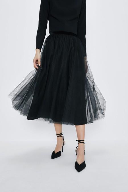 Faldas De Zara 8