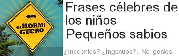 frases_celebres_ninos.PNG