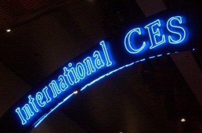 """Canonical presentará un """"concepto exclusivo de diseño para Ubuntu"""" en el CES de Las Vegas"""