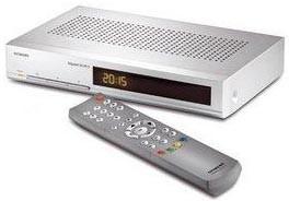 Reutilizar el deco de Quiero TV