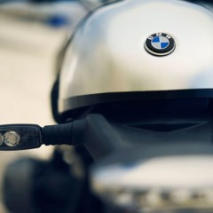 Foto 3 de 91 de la galería bmw-r-ninet-outdoor-still-details en Motorpasion Moto