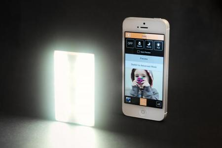 Nova Wireless Phone Flash B675