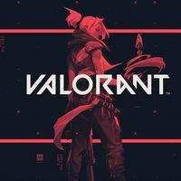 'Valorant', el shooter táctico de Riot Games, comienza hoy su beta cerrada: así puedes (intentar) ser de los primeros en jugar