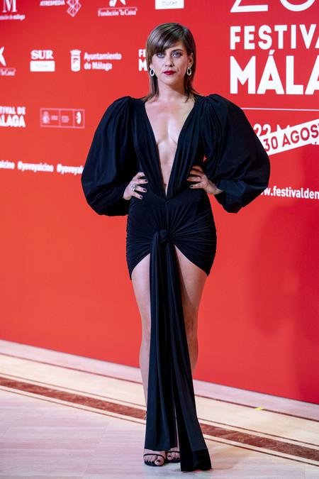 Maria Leon2