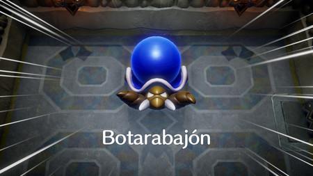 Botarabajón