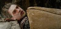 Ewan McGregor se incorpora al western 'Jane Got a Gun'