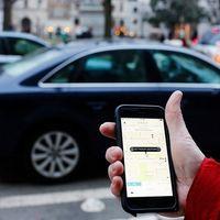 Uber regresa a Barcelona con UberX tras años de guerra judicial