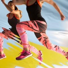 Foto 4 de 17 de la galería adidas-energy-boost en Trendencias Belleza