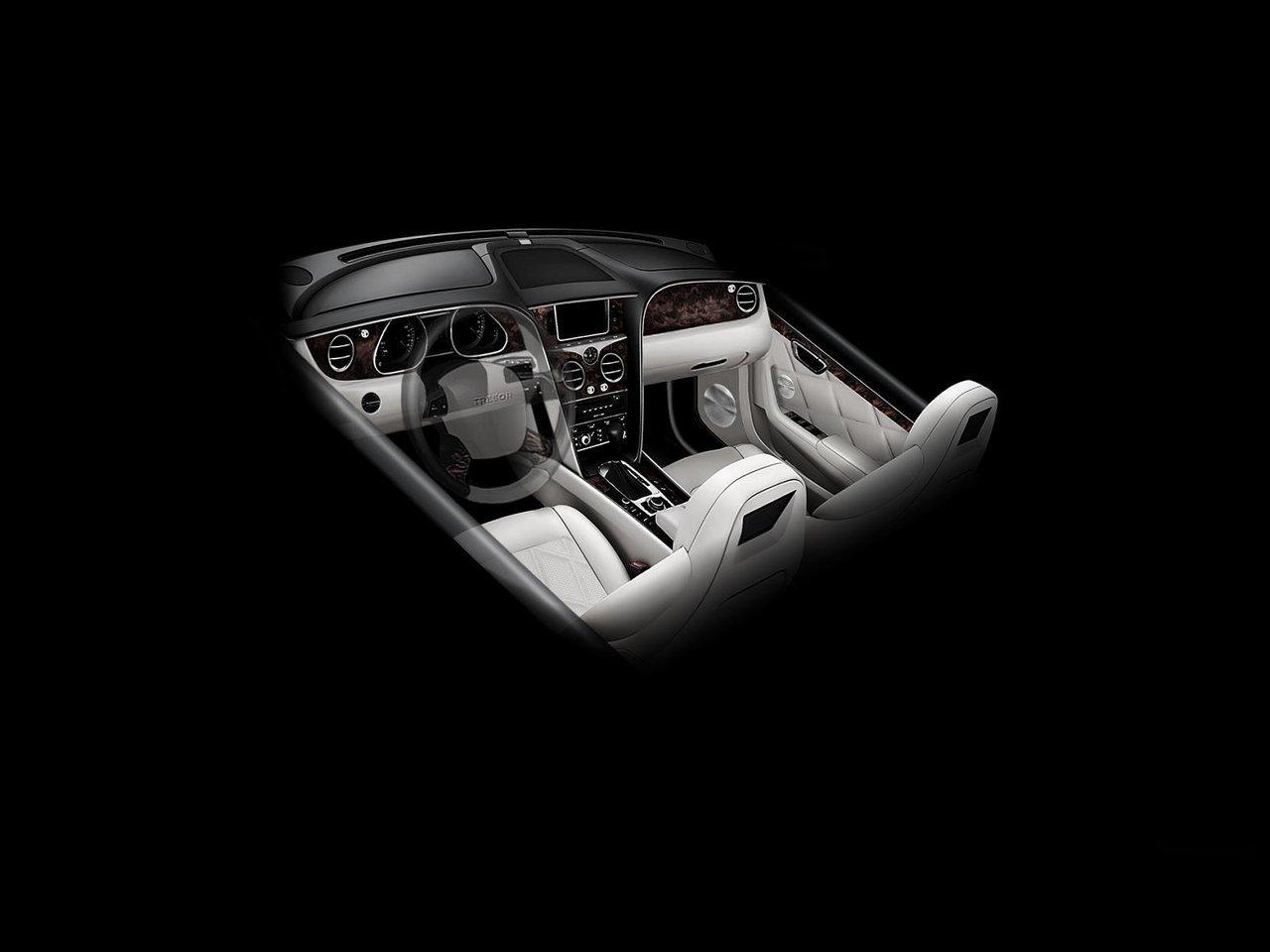 Audi Q7 Tresor 8 10