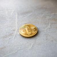 Irán está sufriendo apagones de luz a nivel nacional: las autoridades culpan a las granjas de Bitcoin