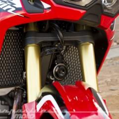 Foto 83 de 98 de la galería honda-crf1000l-africa-twin-2 en Motorpasion Moto