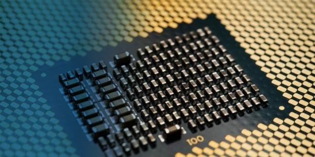 Los procesadores Comet Lake de Intel con 10 núcleos plantean otra vuelta de tuerca más a los inmortales 14 nm