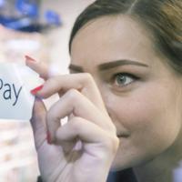 ING Direct integra Apple Pay en Australia, los bancos empiezan a ceder en el país