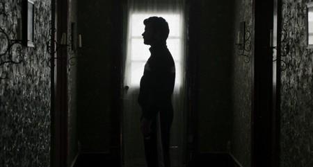 'Indiana': una historia intimista de fenómenos paranormales más centrada en los personajes que en el terror