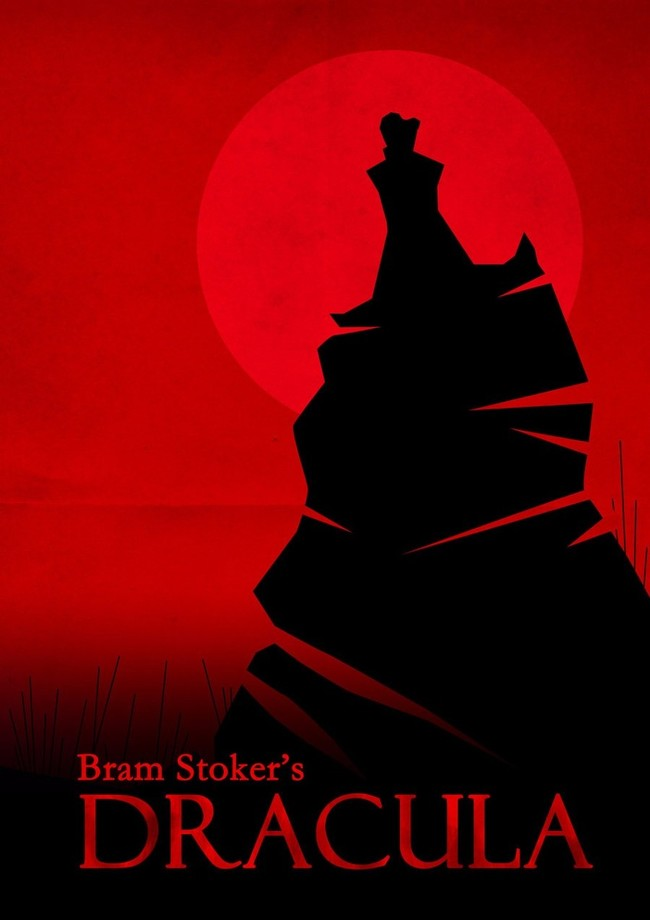 Dracula Bram Stoker Libro Pdf D Nq Np 507011 Mlv20452566780 102015 F