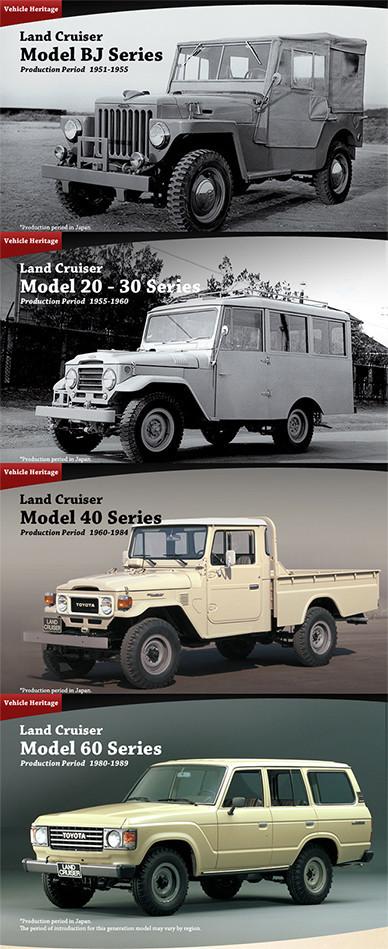 model-review.jpg
