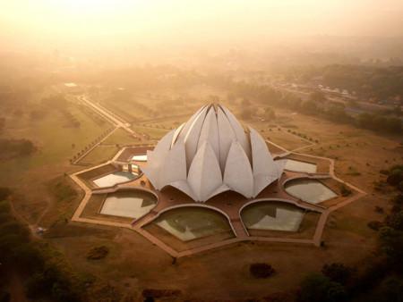 27 Delhi