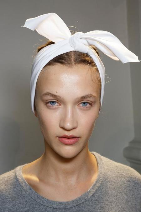 giambattista-valli-beauty-haute-couture-fall-2014