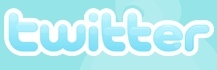 Twitter como agente virtual de viajes