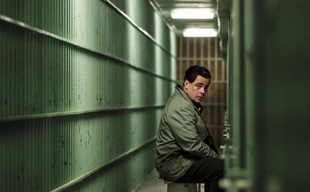 'Fuga en Dannemora': descafeinado arranque más cerca del sucedáneo de 'Fargo' que de una emocionante historia carcelaria