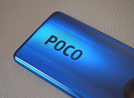 La versión más potente del Xiaomi POCO X3 NFC está más barata en Amazon por 219,69 euros