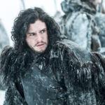 La imagen de la semana, HBO trolea con su póster de 'Juego de Tronos' y Meñique nos recuerda cuán protagonista es la muerte