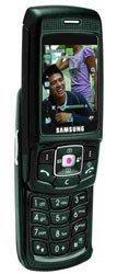 T709 de samsung, dual WiFi GSM