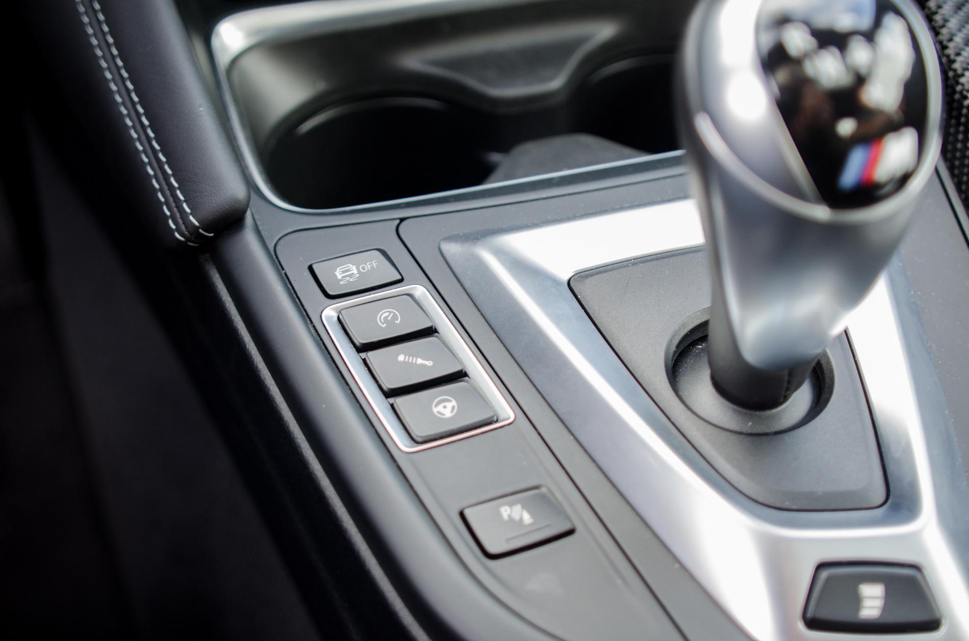 Foto de Interior coches (3/4)