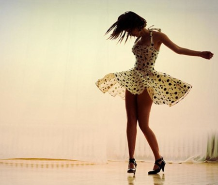 Musica Baile 07
