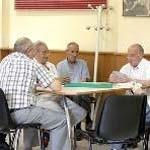 El gobierno sigue limitando los planes de pensiones